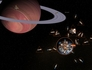 Distant Worlds Image
