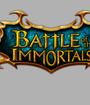 Battle of the Immortals Image