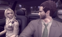 Article_list_deadly_premonition_screenshot