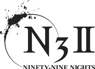 N3II: Ninety-Nine Nights Image