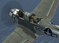 SBD Dauntless Image