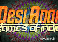 Desi Adda: Games of India Image