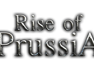 Rise of Prussia Image