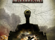 ORDER OF WAR: CHALLENGE Image