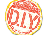 WarioWare: Do It Yourself Image