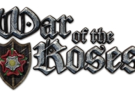 War of the Roses Image