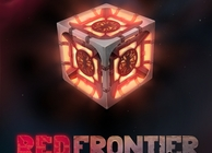RED Frontier Image