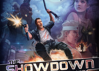 The Showdown Effect Image