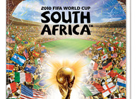 2010 FIFA World Cup South Africa™ Image