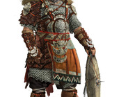 Age of Conan: Rise of the Godslayer Image