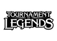Tournament of Legends Image