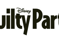 Disney Guilty Party Image