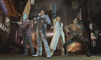 Article_list_deadsouls-yakuza