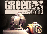 Greed Corp Image