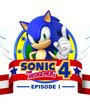 Sonic The Hedgehog 4 Episode I Image