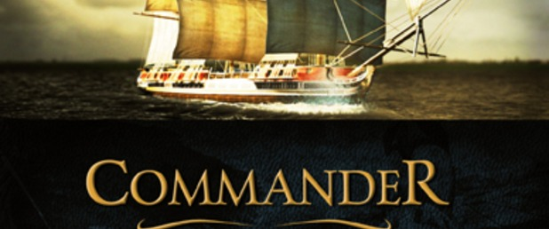 Commander: Conquest of the Americas - Feature