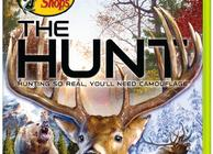 Bass Pro Shops: The Hunt Image