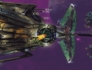 DarkStar One: Broken Alliance Image