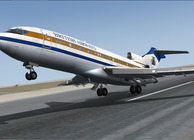 727 Captain Image
