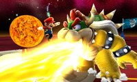 Article_list_super_mario_galaxy