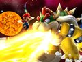 Hot_content_super_mario_galaxy