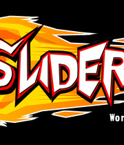 Slider (working title) Boxart