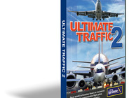 Ultimate Traffic 2 Image