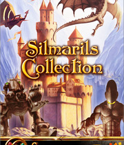 Silmarils Collection Boxart