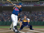 MLB 10 The Show Image