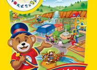 Build-A-Bear Workshop: Friendship Valley Image