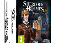 Sherlock Holmes and the Mystery of Osborne House Image