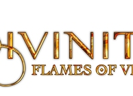 Divinity II: Flames of Vengeance Image