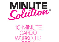 10 Minute Solution Image