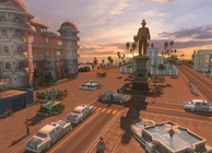 Tropico 3: Absolute Power Image