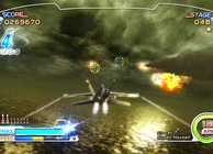 After Burner: Climax Image