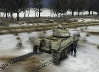 Kharkov 1943 - Collector's Edition Image