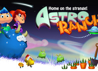 Astro Ranch Image