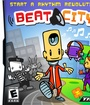 Beat City Image