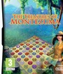 The Treasures of Montezuma™ Image