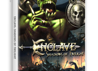 Enclave: Shadows of Twilight Image