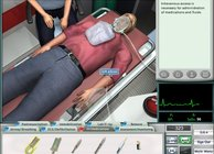 Emergency Room: Heroic Measures Image