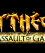 Mytheon: Assault of Gaia Image