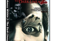 Darkness Within 2: The Dark Lineage Image