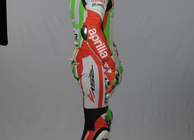 SBK X Superbike World Championship Image