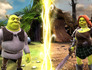 Shrek Forever After: The Game Image