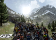 Pro Cycling Manager/Tour de France 2010 Image