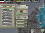 Hearts of Iron 3: Semper Fi Image