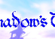 A Shadow's Tale Image