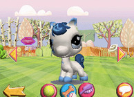Littlest Pet Shop Biggest Stars Image