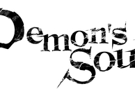 Demon's Souls Image